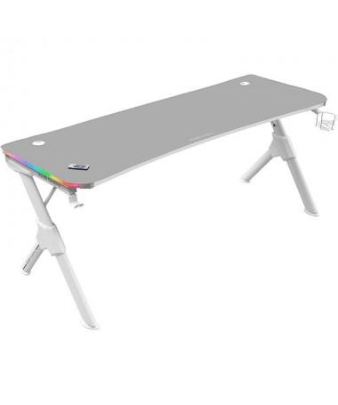 ph2MESA GAMING MGDXLRGB h2La mas espectacular iluminacion 3D ARGB Digital en un tamano extra grande de 160 cm para los setups m