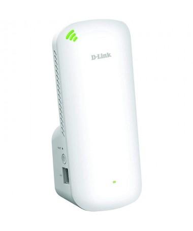 pDe el salto a la nueva generacion AX18000 Wi Fi 6 con velocidades de hasta 18 GbpsbrCree una red de malla Mesh sin fisuras con