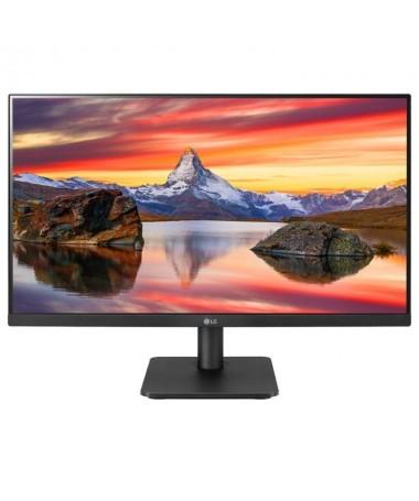 ph2Pantalla LG IPS Full HD h2bColor verdadero en angulos amplios bbrEl monitor LG con tecnologia IPS destaca el rendimiento de