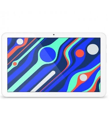 pspan style background color initial Tablet de 101 pulgadas con tecnologia IPS y bordes mas reducidos para un cuerpo compacto y