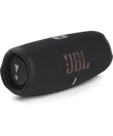 p ph2JBL CHARGE 5 h2bAltavoz portatil resistente al agua con bateria integrada bbrh2Potente sonido JBL Original Pro h2 Disfruta