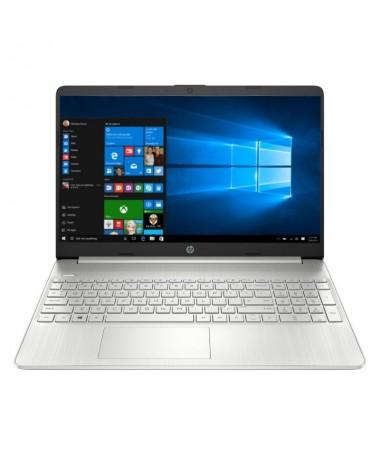 p pul libEspecificaciones b li libSistema operativo b Windows 10 Home en modo S li libFamilia del procesador b Procesador Intel