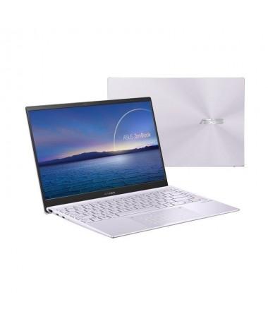 pul liCPU Intel Core8482 i7 1165G7 4 Nucleos 8 Subprocesos Cache 12MB SmartCache 280GHz hasta 470GHz 64 bit li liRAM 16GB 16GB