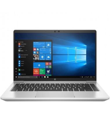 pbr ph2Un diseno moderno que responde a las necesidades del presente h2El PC portatil HP ProBook 440 que presenta un diseno nue
