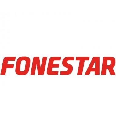pCable Fonestar 111589 para Amplificador Portatil ALTA VOZ 30br p