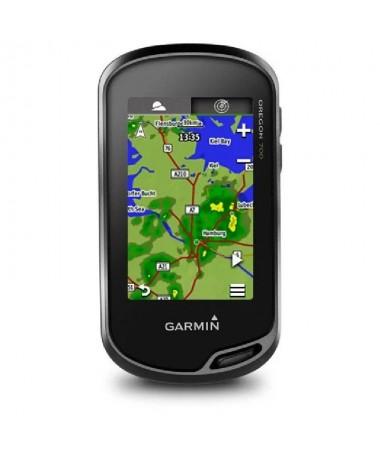 p ph2El dispositivo outdoor resistente con GPS GLONASS Wi Fi integrado y mucho mas h2ullipCompatible GPS y GLONASS para un mejo