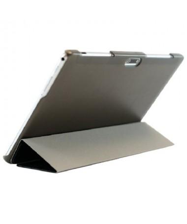 p ph2Funda compatible con la serie de tablets Super B Super B Plus h2ul liUltrafina y ligera li liProteccion de esquinas liliNe