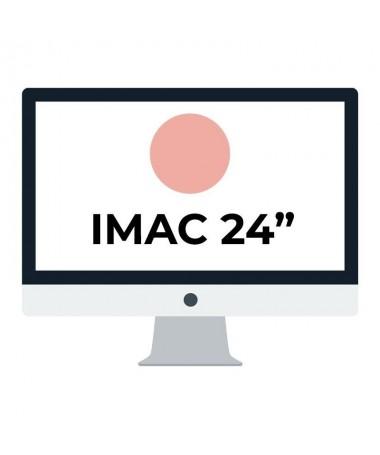p pul libChip b li liChip M1 de Apple li liCPU de 8 nucleos con 4 nucleos de rendimiento y 4 de eficiencia li liGPU de 8 nucleo