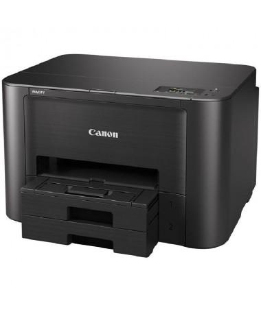 divHazte con una impresora de inyeccion de tinta a color rapida y de gran calidad creada para mayor productividad rendimiento y