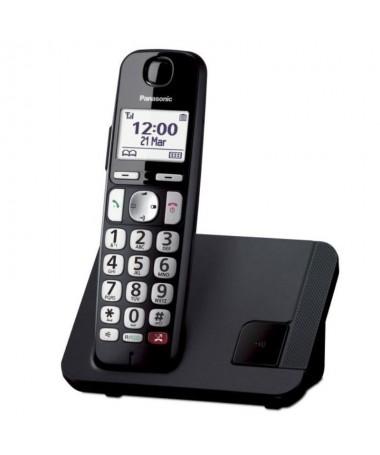 p pulh2Varias funciones para protegerse contra llamadas no deseadas h2Bloqueo de llamadas no deseadas con el boton de bloqueo d