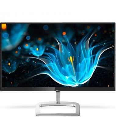 ph2Detalles vivos y nitidos con un diseno insuperable h2Esta elegante monitor Brilliance ofrece la mejor visualizacion mas alla