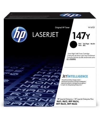 pul li h2Especificaciones del producto h2 li liColor es de los cartuchos de impresion li liNegro li liTecnologia de impresion l