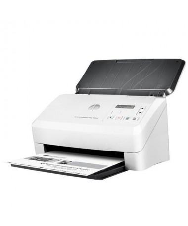 pulliTipo de escaner liliAlimentador de hojas liliResolucion de escaneo optica liliHasta 600 ppp color y blanco y negro aliment