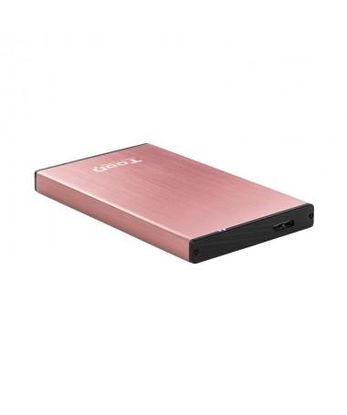 pul li h2Especificaciones h2 li liConexion USB 30 31 Gen 1 con velocidad de transferencia de hasta 5 Gbps li liCompatible con d