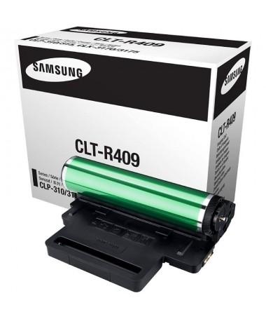 ppspanTambor Fotoconductor o Unidad de Imagen Original Samsung CLT R409 span ppspanulliRendimiento de paginas 24000 por cartuch