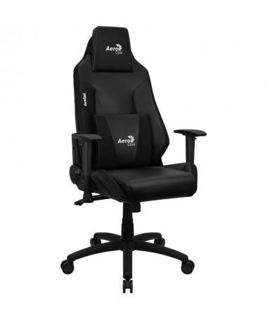 ph2SILLA DE JUEGO h2Construida con un diseno ergonomicamente amigable esta silla para juegos lo mantiene comodo y relajado dura