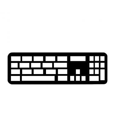 ph2Informacion del producto h2h2Descripcion h2Ahora el teclado Magic Keyboard viene con Touch ID para que puedas iniciar sesion