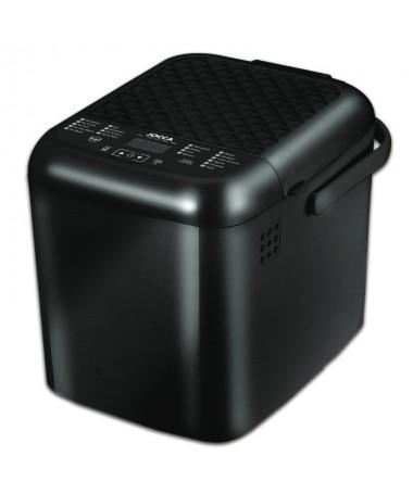 ppullibEspecificaciones b lili220 240V 50Hz 500W motor DC de bajo ruido liliCapacidad Maxima 12LB 600g liliCuba antiadherente y