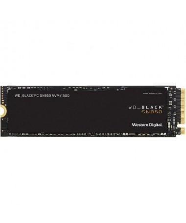 ph2h2IRRACIONALMENTE VELOZ INCREiBLEMENTE REAL h2 h2pLos tiempos de carga prolongados quedan atras con la tecnologia PCIe Gen4