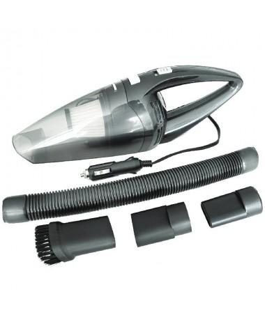 p pullibEspecificaciones b liliPractico potente y manejable aspirador de coche para aspirar sobre superficies humedas o secas l