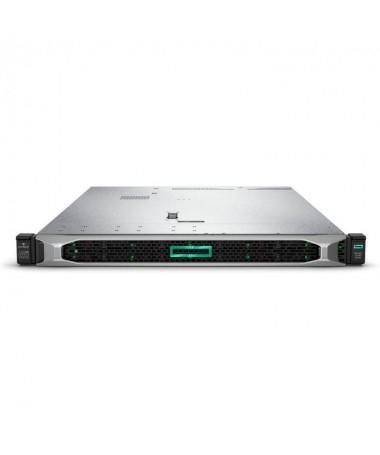 ph2Servidor HPE ProLiant DL360 Gen10 4208 21 GHz 8 nucleos h2ul li h2Especificaciones h2 li libProcesador b li liFabricante de