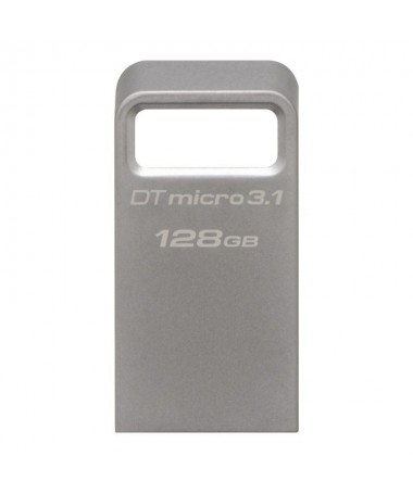 p pp pdivh2Carcasa metalica ultrapequena sin tapa h2p p divp pdivpDataTraveler Micro 31 es una unidad Flash ligera ultrapequena