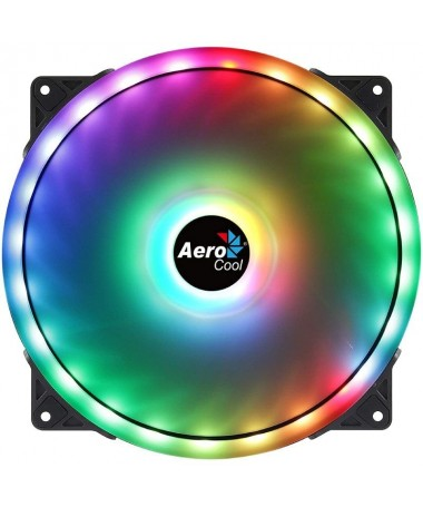 ph2LA MEJOR ESTeTICA RGB h2DUO 20 dispone de un sistema especial de iluminacion ARGB que emite hasta 168 millones de colores a