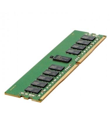 pul liPlataformas soportadas li ul liHPE ProLiant Rack Tower BladeSystem Servers Synergy li ul liTipo DIMM li ul liRDIMM li ul