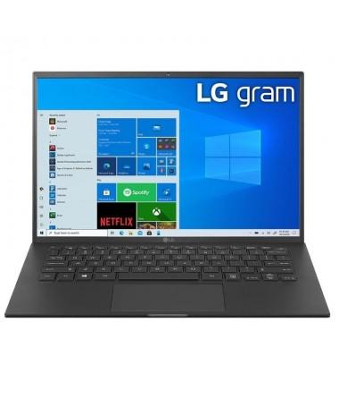 h2 h2ph2El mas portatil de los portatiles Ultraligero ahora con mas pantalla h2pEl nuevo LG gram de 16 pulgadas ha evolucionado
