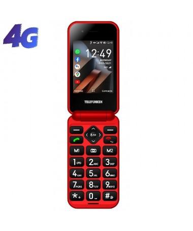 p ph2Descubra con el S740 un nuevo diseno original h2pDisfrute de las aplicaciones de WhatsAppFacebook y muchas mas span style