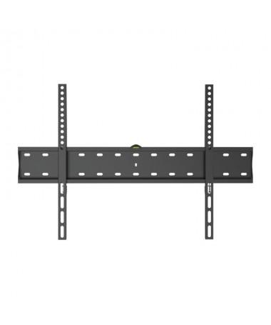 pul libEspecificaciones b li liSoporte eco ultra delgado para monitor TV 40kg de 378221 70 li liFabricado con acero de alta res