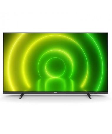 ph2Aspecto elegante Funcionamiento inteligente Imagenes vibrantes h2brYa veas una pelicula hoy programas y partidos manana o de