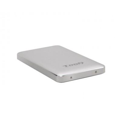 pul libEspecificaciones b li liConexion USB 30 31 Gen 1 con velocidad de transferencia de hasta 5 Gbps li liCompatible con disc