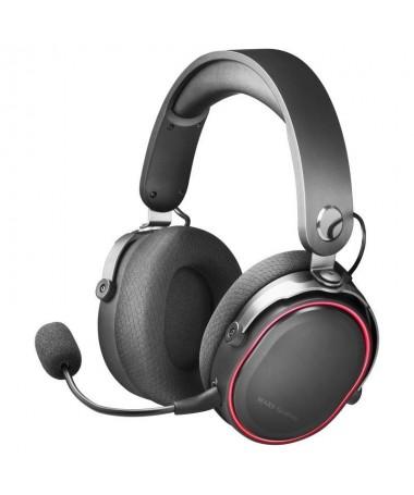 ph2AURICULARES INALaMBRICOS MHW h2Los auriculares inalambricos mas avanzados con la ultima tecnologia inalambrica 24GPRO y driv
