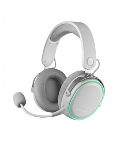 p ph2AURICULARES INALaMBRICOS MHW h2Los auriculares inalambricos mas avanzados con la ultima tecnologia inalambrica 24GPRO y dr