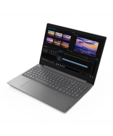 pul liCPU Intel Celeron N4020 2C 2T 11 28GHz 4MB li liRAM 4GB Soldered DDR4 2400 li liAlmacenamiento 256GB SSD M2 2242 PCIe NVM