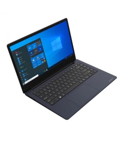 pul libPROCESADOR b li liTipo Procesador Intel Core8482 i3 10110U 10ª generacion Velocidad del reloj 210 410 Turbo GHzCache de