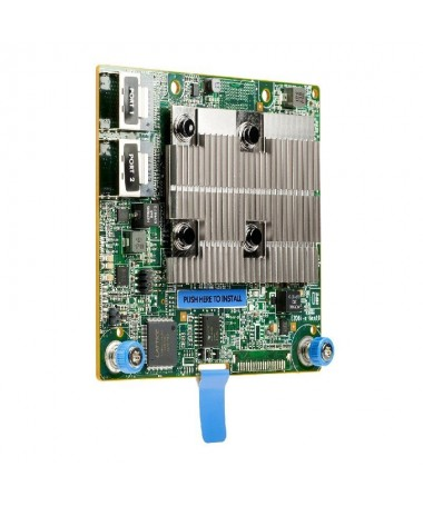 pBusca un controlador de clase empresarial asequible para unidades internas conectadas sin ocupar una ranura de expansion PCIe