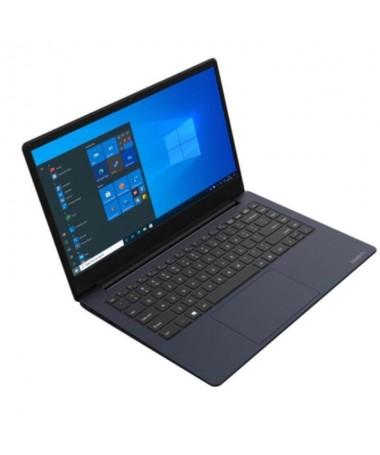 pullibPROCESADOR b liliTipo Procesador Intel Core8482 i3 10110U 10ª generacion Velocidad del reloj 210 410 Turbo GHzCache de 3