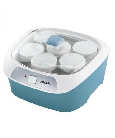 p ppullibEspecificaciones b liliPreparacion sencilla de yogures sin aditivos artificiales liliCon interruptor de encendido apag