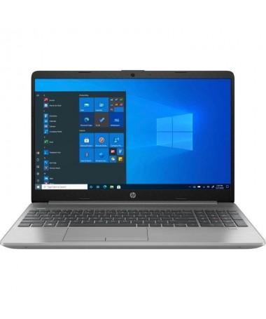 ph2Adaptado a cualquier presupuesto Preparado para la empresa h2Conectate con el PC portatil HP 250 gracias a su avanzada tecno