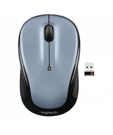 ppUn raton inalambrico que ofrece una mejor combinacion de precision y comodidad con desplazamiento concebido para Internet ph2