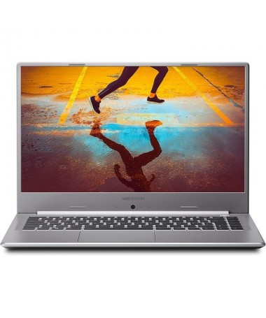 pUn procesador Intel Core8482 de ultima generacion garantiza que sus programas se ejecuten con el maximo rendimiento Su ordenad