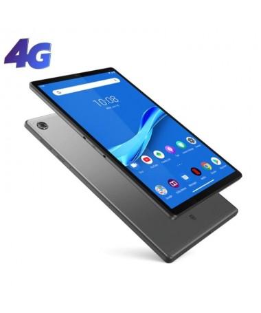 p pulliSistema operativo Android liliDisplay 103 FHD 1920x1200 TDDI 330nits liliProcesador MediaTek Helio P22T 8C 8x A53 23GHz