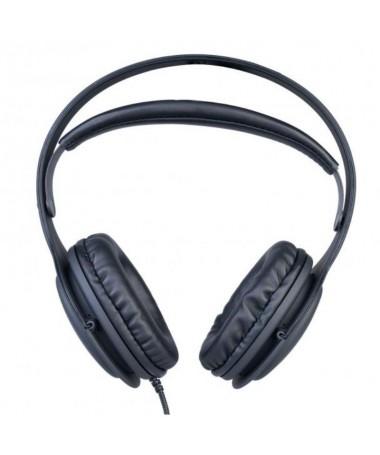 pul libCARACTERiSTICAS b li liAuriculares estereo con microfono li liControl de llamadas y reproduccion pausa de la musica en s