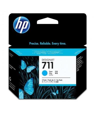 pul liTecnologia de impresion Inyeccion termica de tinta HP li lih2Resolucion de impresion h2 li liTecnologias de resolucion de