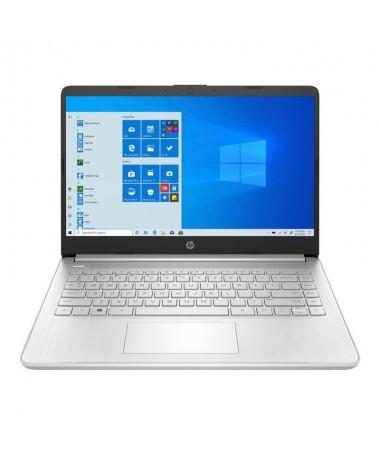 p pul libEspecificaciones b li libSistema operativo b Windows 10 Home 64 li libFamilia del procesador b AMD Ryzen8482 5 process