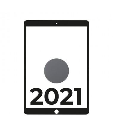 ph2Potencia para dar y tomar h2brPotente versatil y sencillisimo de usar El nuevo iPad esta disenado para que disfrutes como nu
