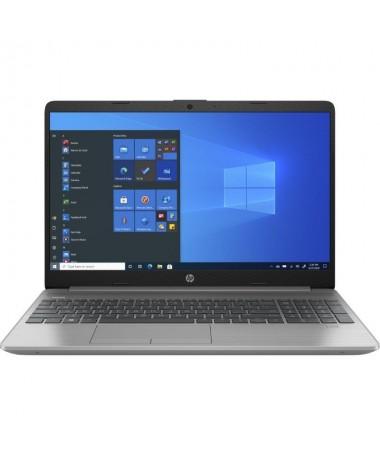 ph2Adaptado a cualquier presupuesto Preparado para la empresa h2Conectate con el PC portatil HP 255 gracias a su avanzada tecno