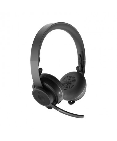 p ph2CONCeNTRESE CON ZONE h2pLos Logitech Zone 900 contribuyen a mantener su concentracion con audio premium para llamadas y mu